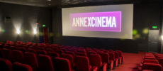 Annex Cinema