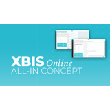 NCCW: Uw corporatie maximaal digitaal met XBIS Online